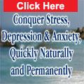 depression banner 1