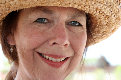 Menopause and Depression – A Not So Hot Combination