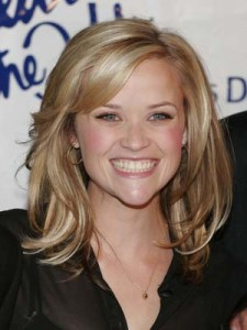 postpartum depression - reese witherspoon
