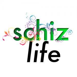 schiz-life